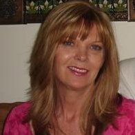 Lauri elaine Brown linkedin profile