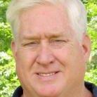 Kevin Ashby linkedin profile