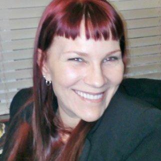 Virginia Curran