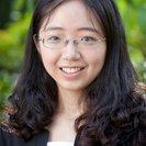 Yang Su linkedin profile