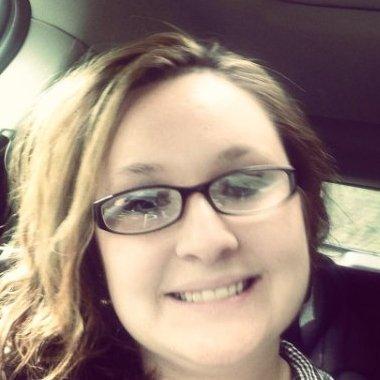 Julie Blake linkedin profile