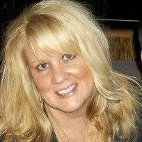 Christine Shaffer Martin linkedin profile