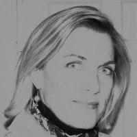 Pamela Ulrich