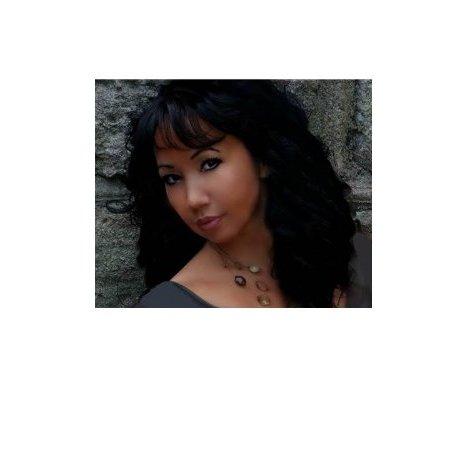 Brenda Boudreau linkedin profile