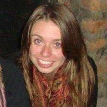 Kathleen Mcanulty