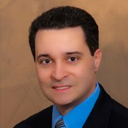 Anthony P Angelo linkedin profile