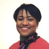 Phyllis Davis linkedin profile