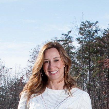 Jennifer Jordan Shearon linkedin profile
