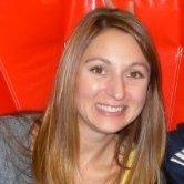 Christine Palmer Woods linkedin profile