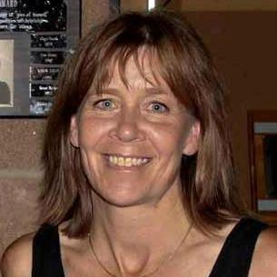 Judy (Olson) Benson linkedin profile