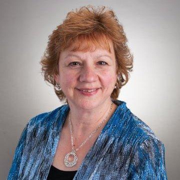 Beverly M Childress linkedin profile