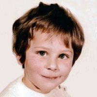 Christian Nancy linkedin profile