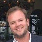John Henry Beck linkedin profile
