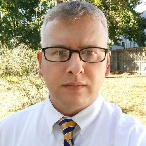 Lawrence Van Ness linkedin profile