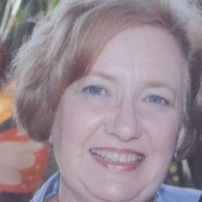 Barbara Ringgold