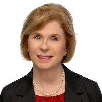 Sally Logemann Johnson linkedin profile