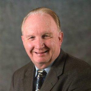 Michael R. Webb linkedin profile