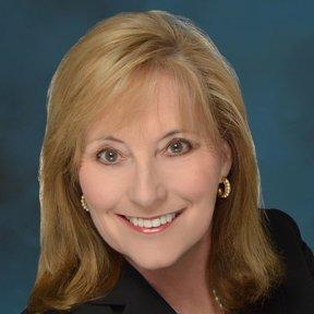 Barbara Collins linkedin profile