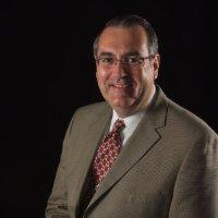 Larry D. Collins linkedin profile