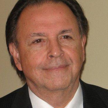 Frederick Louis Specht linkedin profile
