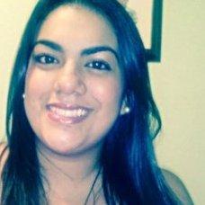 Maria Antonieta Barrios linkedin profile