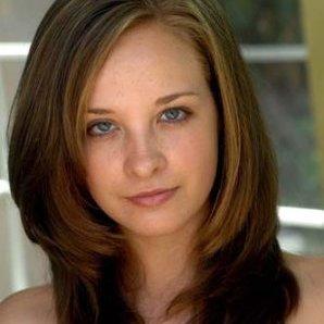 Katherine Bowman linkedin profile