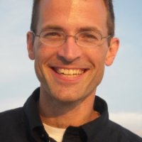 Marc Dunn linkedin profile