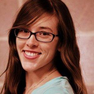 Brianna Morrison