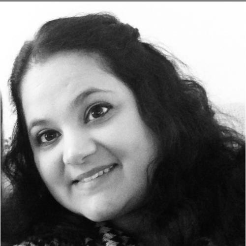 Margaret Rodriguez linkedin profile