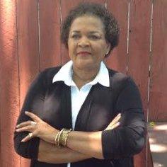 Barbara Williams Lewis, PhD linkedin profile