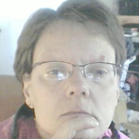 Cheryl 'Aoife' Johnson linkedin profile