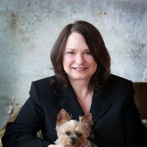 Dorothy Bartholomew linkedin profile