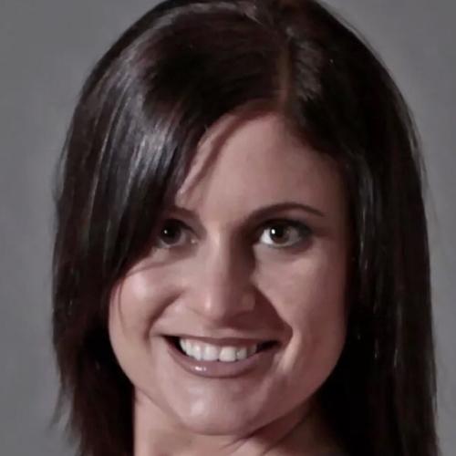 Nicole Francone Fox linkedin profile
