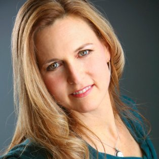 Anne Cleveland linkedin profile