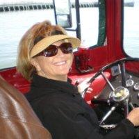Kathie Williams