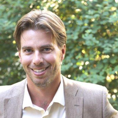 Mark Steven Apfelbacher linkedin profile