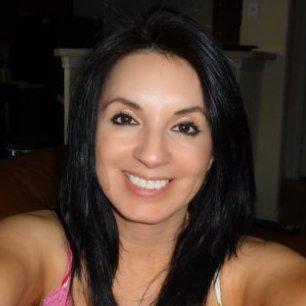 Martina R Flores linkedin profile