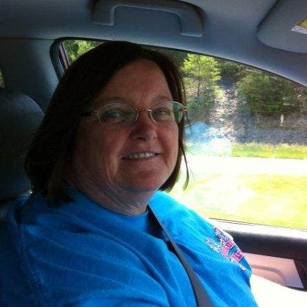 Helen McKinney linkedin profile