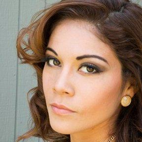 Veronica Aguirre linkedin profile