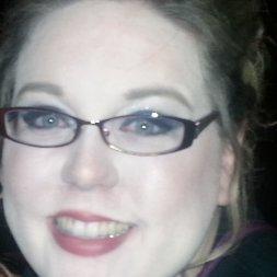 Tara Donohue linkedin profile