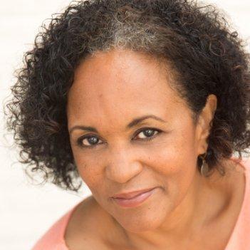 Shirley Jordan linkedin profile
