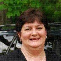 Sally Carpenter linkedin profile