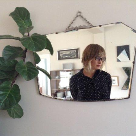 Annette Kelly linkedin profile