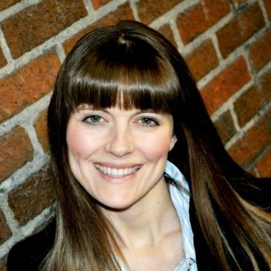 Kelly Gilmore