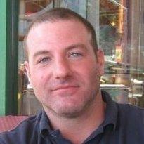 Justin Brooks linkedin profile