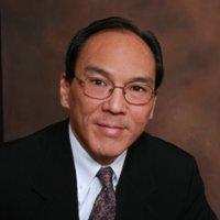 Kenyon Mark Lee linkedin profile