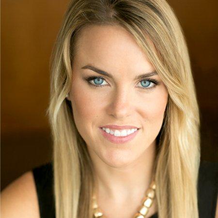 Katy Brantley
