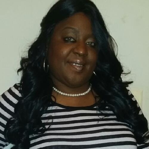 Bernice Butler linkedin profile