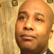 Allen Charles linkedin profile