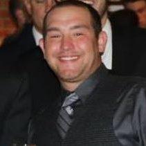 Patrick Poirier